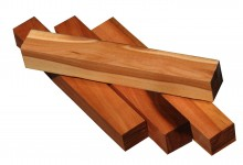 Do you know what mahogany wood