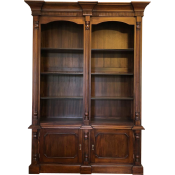 Bookcases (14)